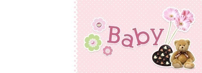 New Baby Boy Gifts Delivered : New baby flowers gifts delivered australia wide