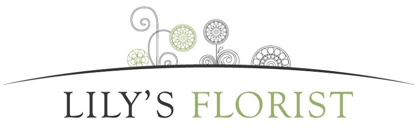 Lily's Florist - Australia's #1 delivery floirst